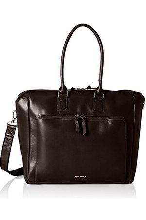 Royal RepubliQ Countess Day, Women's Bag, Braun