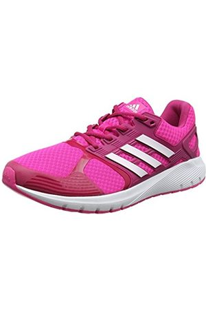adidas Unisex Adults' Duramo 8 Running Shoes