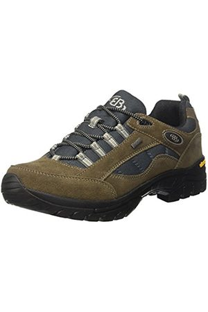 Bruetting Men's Grand Canyon Low Rise Hiking Boots