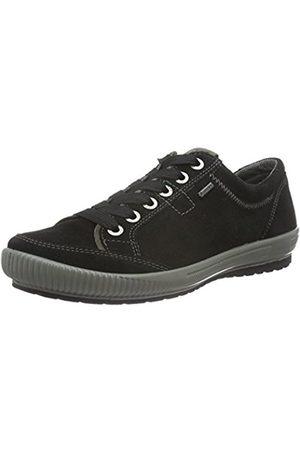 Legero Women's Tanaro 700820 Low-Top Sneakers Size: 37.5 EU (4.5 Women UK)