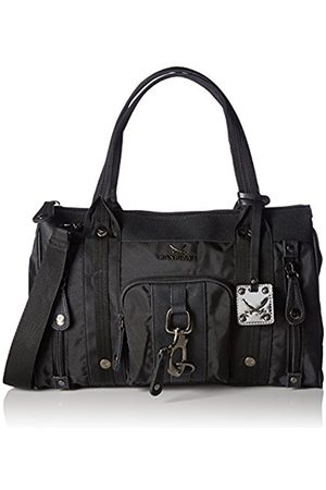 Sansibar Typhoon, Womens Top-handle Bags