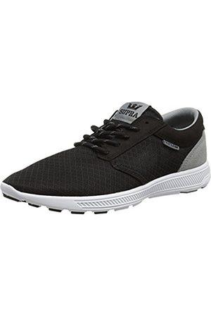 Supra Hammer Run, Unisex Adults' Low-Top Sneakers, ( / - BGR)