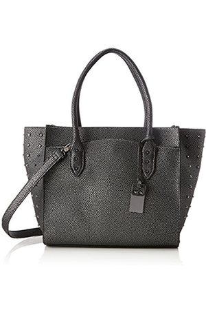 Gabor Womens 7838 bag Size: One Size