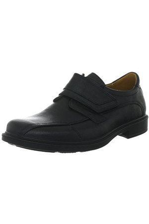 Jomos Men's Strada Slipper Size: 8