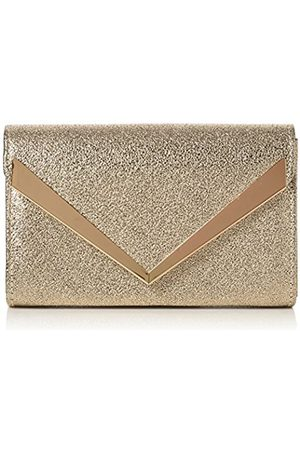 a0e21c5ef26 Sparkle Bags for Women, compare prices and buy online