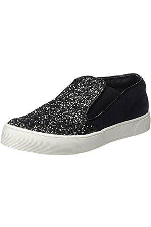 CUPLÉ Women's 103067 Nuevo Low-Top Sneakers