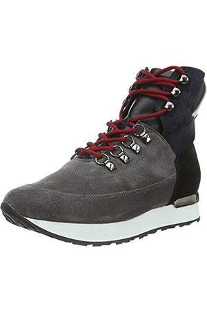 2-10 1354, Womens Low-Top Sneakers H?gl
