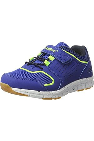 Killtec Boys' Pearson Jr Fitness Shoes