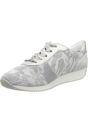 ARA Women's Lissabon Trainers Discount Affordable Clearance Popular 67kWeAA1t