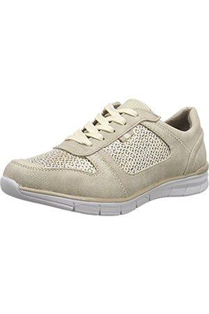 Jana Women's 23603 Low-Top Sneakers
