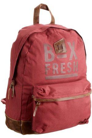 Boxfresh Casual Daypack Brock