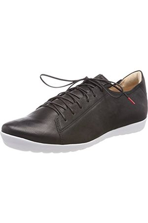 Think! Women's Anni_282050 Brogues