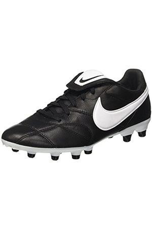 Nike Men's Premier II (FG) Footbal Shoes