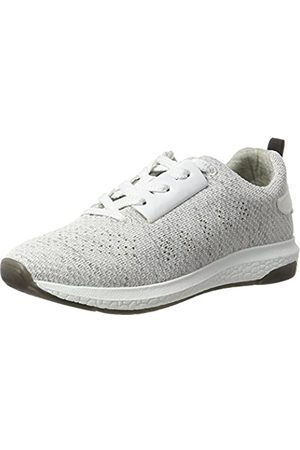 Bullboxer Women's 067005F5T Trainers