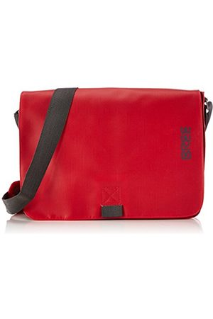 Bree Unisex Adults 83062 Hobos and Shoulder Bag