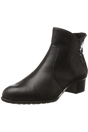 Semler Women's Viola Boots
