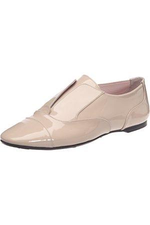 Pretty Ballerinas Women's 40732 Ballet Flats Size: 4 UK