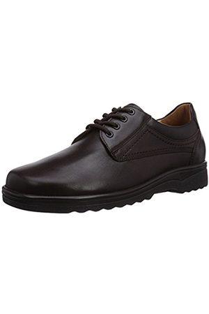 Ganter Mens 4-256001-01000 Derby Size: 12 UK
