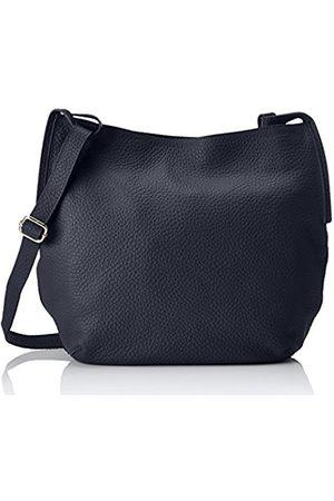 Chicca borse Women's CBS178484-760 Shoulder Bag