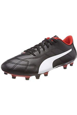 Puma Men's Classico C FG Football Boots, -High Risk 01