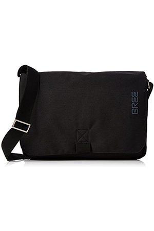 Bree Punch Style 62, Shoulder Bag, Unisex Adults' Schwarz