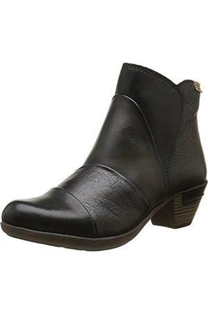 Pikolinos Women's Rotterdam 902 I16 Boots Size: 3.5