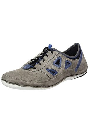 Josef Seibel Till 03, Men's Low-Top Sneakers