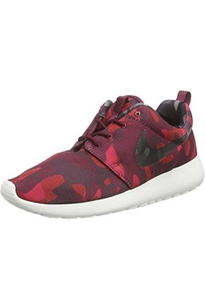 Nike Roshe One Print, Women's Low-Top Sneakers