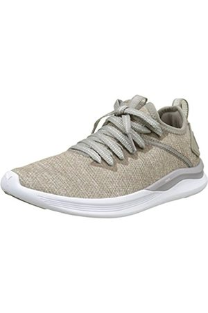 hot sale online 78356 8ca57 Puma cross training shoes women's trainers, compare prices ...
