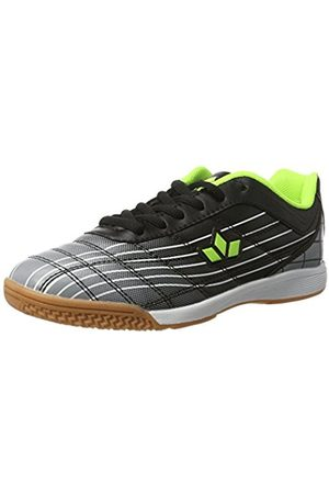 LICO Men's Rockfield Fitness Shoes