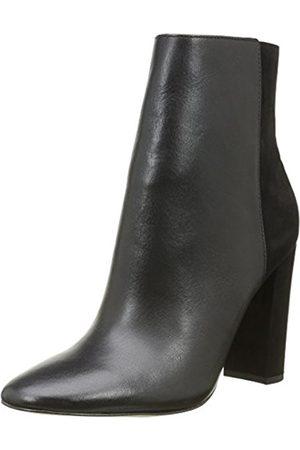 Womens 2865 Micro Strech Boots Buffalo Discount Get To Buy jYJysJy