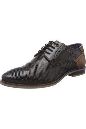 Tom Tailor Men's 4889101 Derbys