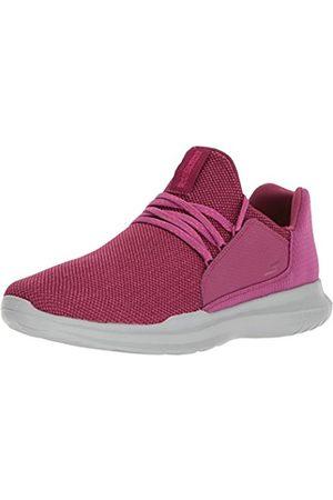 Skechers Women Go Run Mojo - Verve Fitness Shoes