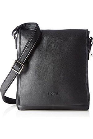 Picard Women's 5641-15M-001 Cross-Body Bag