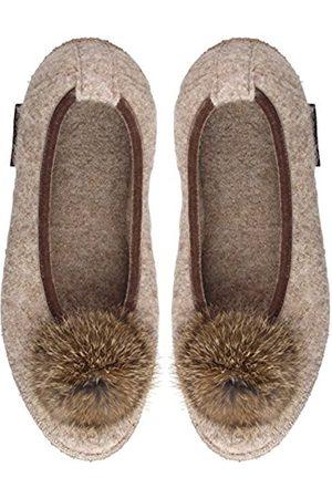 Giesswein Mimi, Women's Slippers