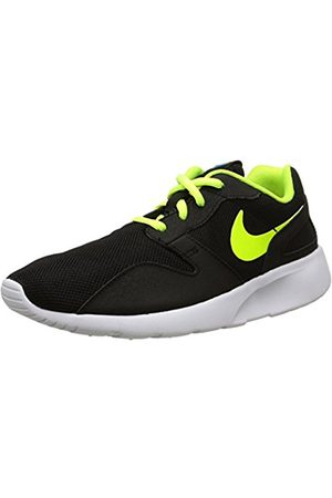 Nike Boy, Sports Shoes, Kaishi (gs)