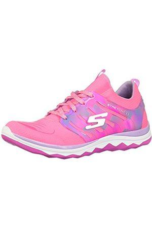 Skechers Girls' Diamond Runner Trainers