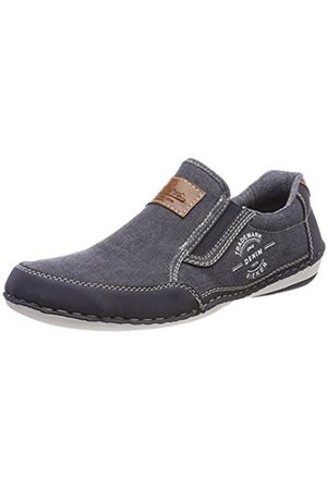 Rieker Men's B9252 Loafers