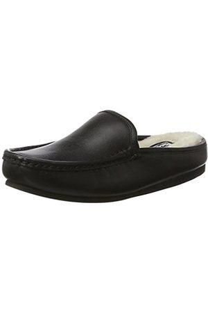 b0218c8b148e13 Buy Fortuna Slippers for Women Online