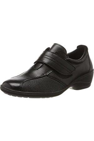 Comfortabel Women's 941959 Loafers