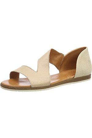 Apple of Eden Women's Carina Open Toe Sandals