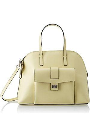 Chicca borse Women's CBS178484-182 Top-Handle Bag