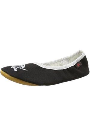 Capt'n Sharky Boys' 140007 Gym shoes Size: 6