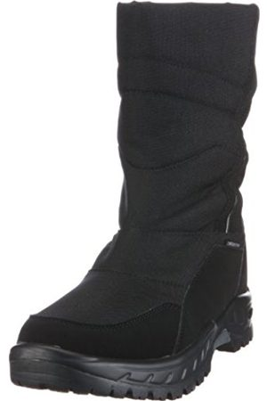 LICO Mens 710043 Snow Boots Size: 6 UK