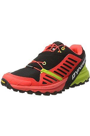 Dynafit Women's Alpine Pro W Trail Running Shoes