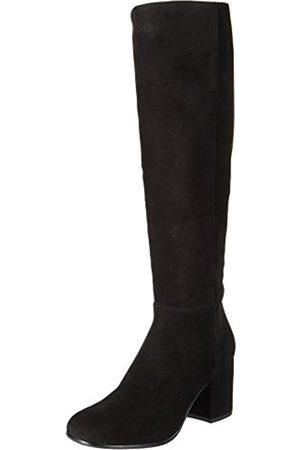 Kennel & Schmenger Women's Kiko Boots