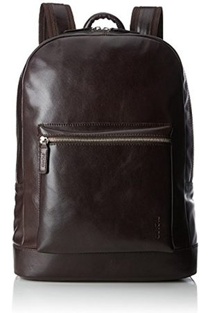 Picard Buddy, Women's Backpack