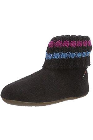 Haflinger Pablo, Unisex Kids' Slippers