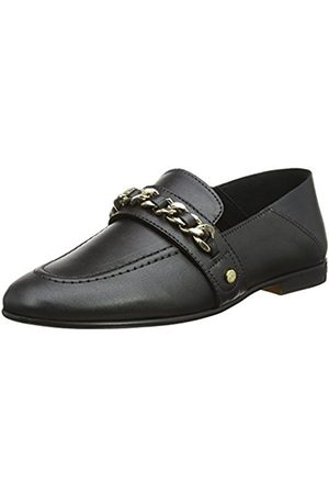 Buy Tommy Hilfiger Loafers for Women