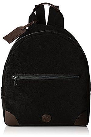 Timberland Mens TB0M5531Children's Backpack (Nero 001)
